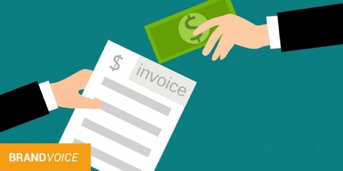 Factures impayées : comment parvenir à recouvrer ses créances ?