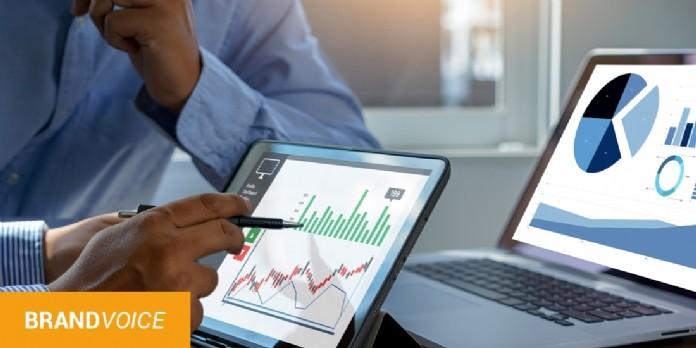 Finance and RH Meetings 2019 : Inscrire l'action dans une dimension opérationnelle