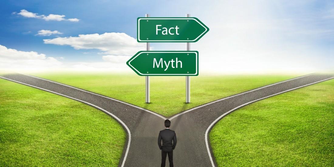 La 'compta' verte, mythe ou réalité ?