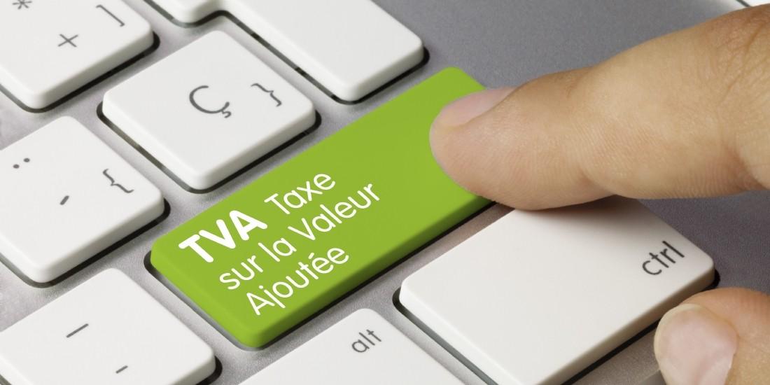 PLF 2020 : préparez vous aux mesures sur la TVA !