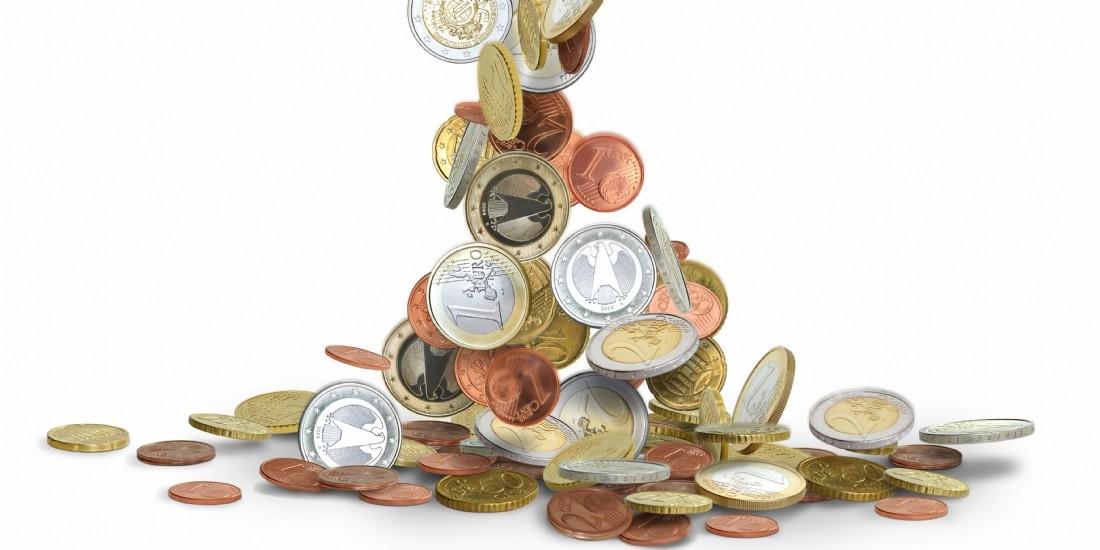 Revue de presse pour directeurs administratifs et financiers (semaine du 23 septembre 2019)