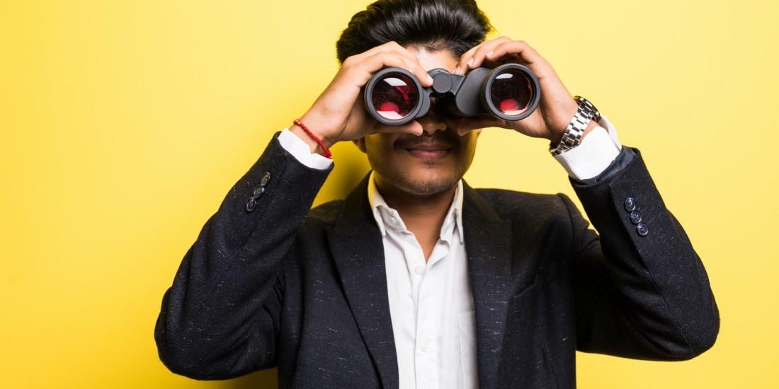 [Veille start-up] Royalti, plateforme de paiement différé entre clients et fournisseurs