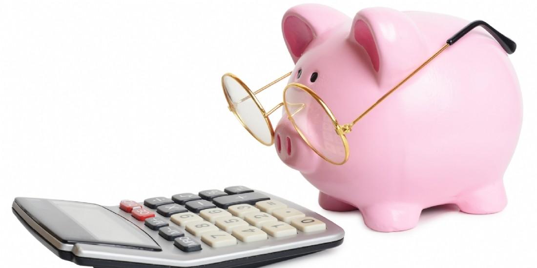 Autofinancement : rapidité et autonomie