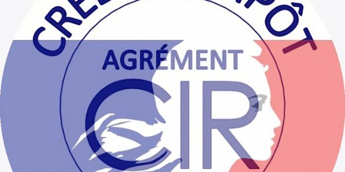 Le CIR améliore-t-il la compétitivité des entreprises françaises?