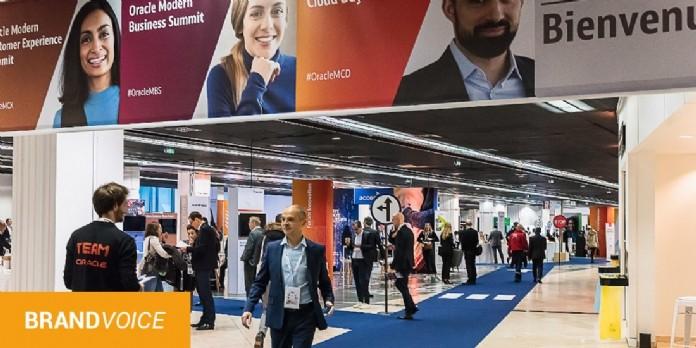 'L'ERP Cloud permet de répondre aux défis de la conformité et de l'excellence opérationnelle'