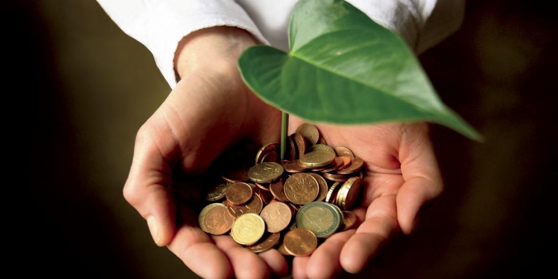 Sauver la planète coûterait 2500 milliards de dollars aux entreprises
