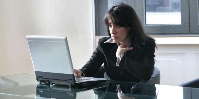 Inaptitude du salarié : le point sur votre obligation de reclassement