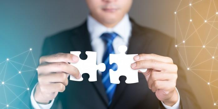Croissance externe : réussir l'intégration de la société acquise dans le reporting groupe ?