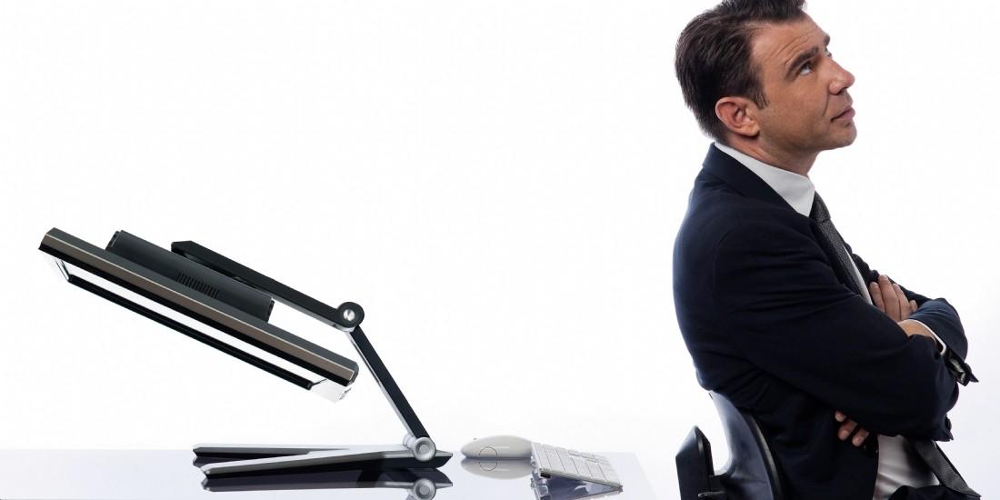 IPO : Pourquoi la Bourse n'a plus la cote auprès des PME et des ETI ?