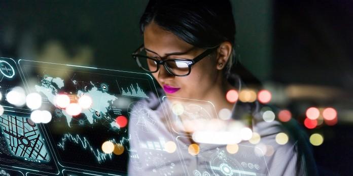 La cybersécurité : le nouvel allié de la conformité