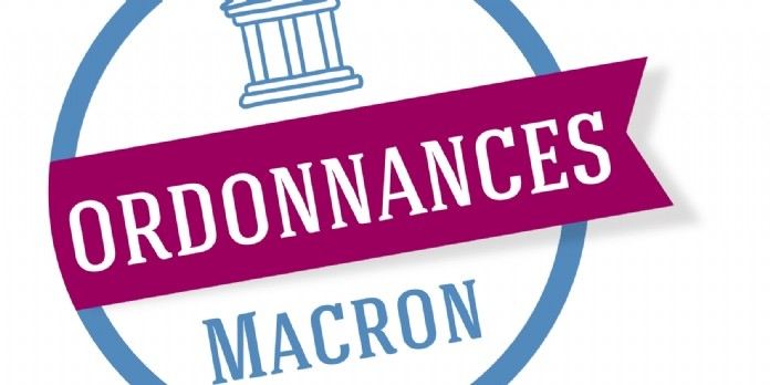 Restructurations post-ordonnances Macron : où en est-on ?