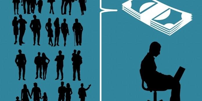 Financement : quelle place pour le crowdlending ?