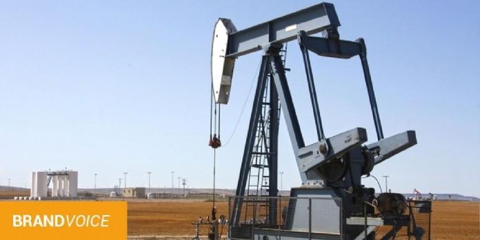 Petrodollar: : Ventes des pays de l'OPEP en 2019