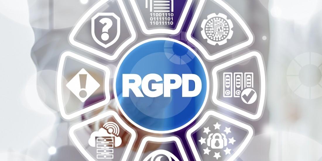 [Opinion] RGPD : il est encore temps de raccrocher les wagons !
