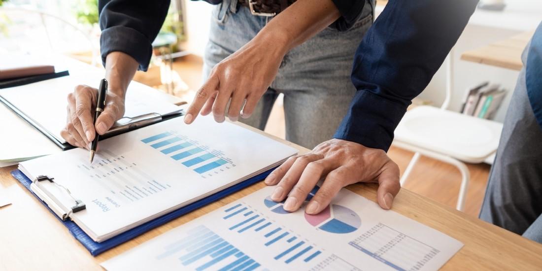 Comment optimiser sa performance économique ?