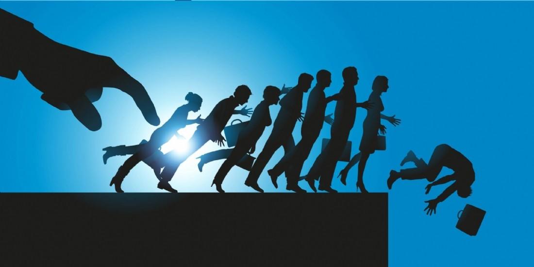 Covid-19 et licenciement économique : quels sont les choix de l'employeur ?