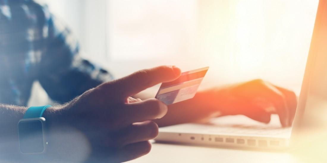 Leeto lance la 1ère néobanque dédiée aux besoins des CSE