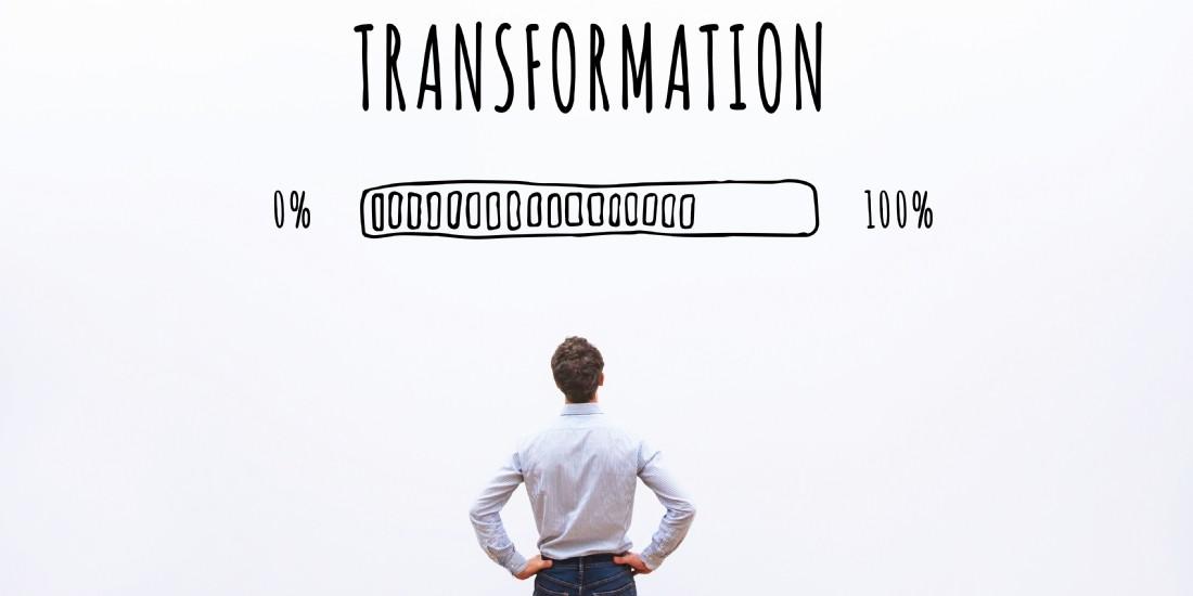 80% des dirigeants envisagent une transformation de leur entreprise