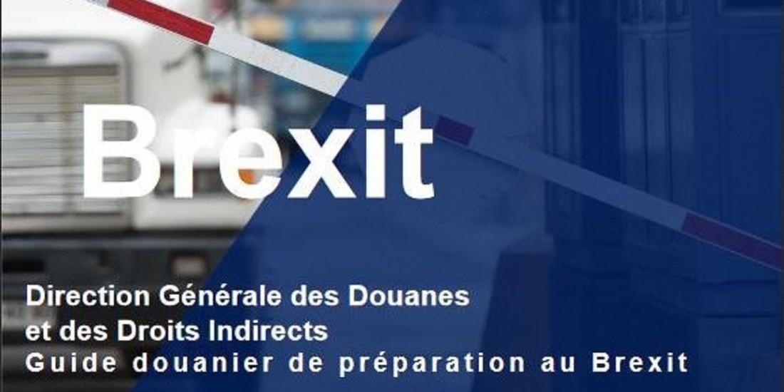 Les nouvelles mesures du gouvernement pour préparer les entreprises françaises au Brexit
