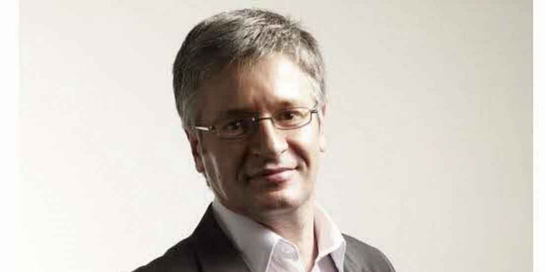 [ITW] Thierry Millon : 'Payer ses fournisseurs à l'heure favorisera la reprise et la relation de confiance'