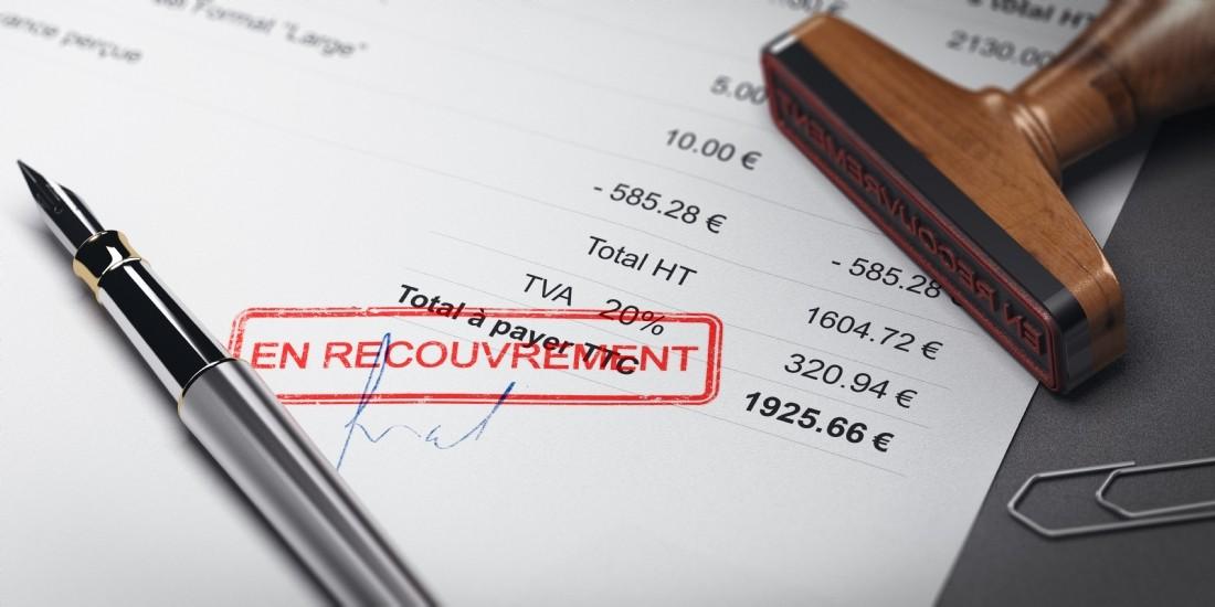 Faillites (annoncées) en 2021 : comment protéger ses intérêts de créancier ?