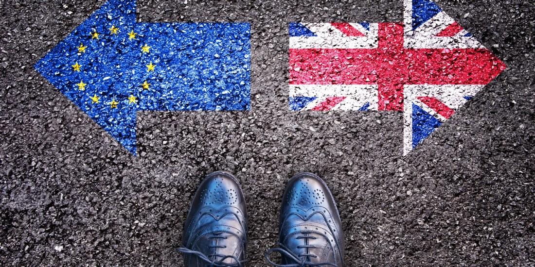 A moins de 70 jours du Brexit : comment les entreprises doivent-elles se préparer ?