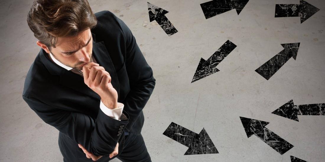 Captive d'assurance et de réassurance : c'est le moment de s'y intéresser