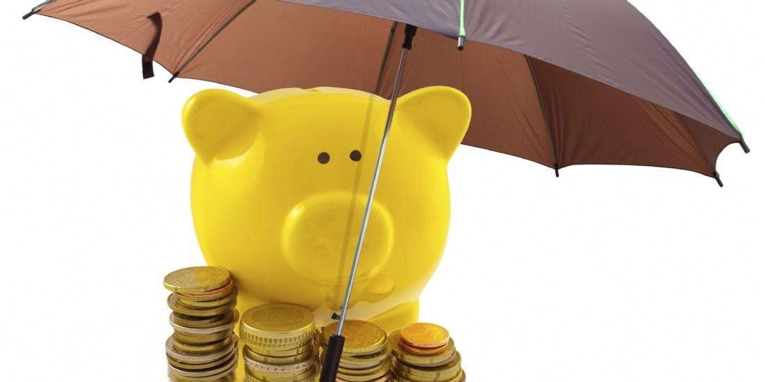 Reconfinement partiel : risques et enjeux pour les PME et ETI