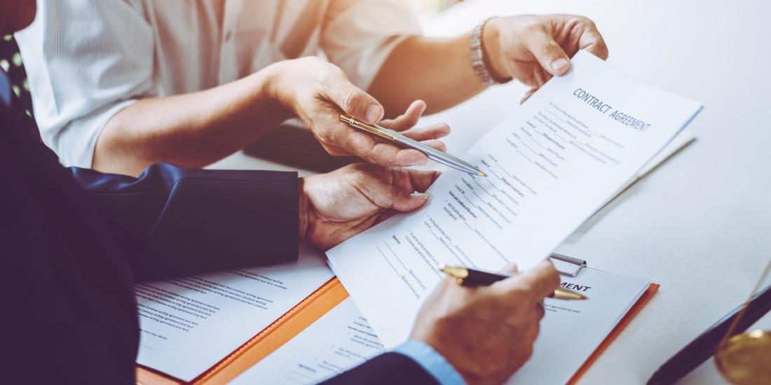 Le ' secret des affaires ', un nouveau droit pour protéger le savoir-faire et les informations sensibles des entreprises