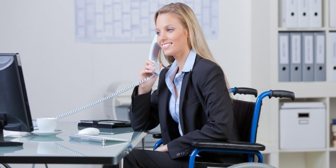 Le recrutement de travailleurs en situation de handicap reste complexe selon les entreprises