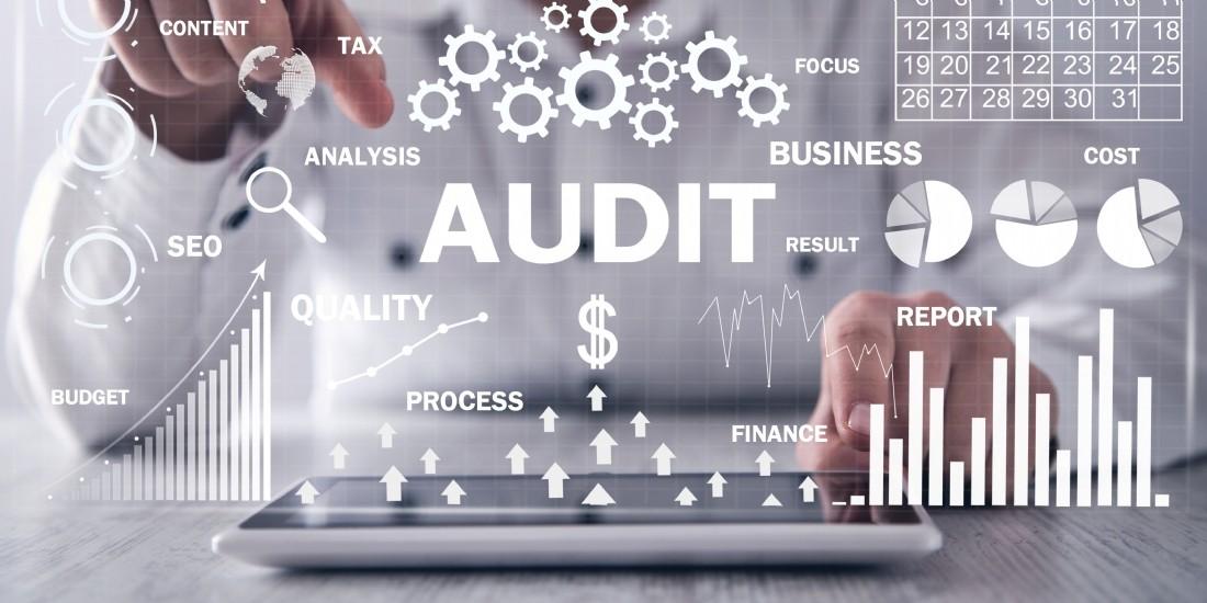 Geo, la solution d'intelligence comptable augmentée