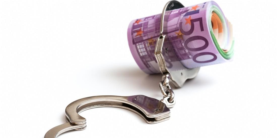 Covid-19 : faire face à l'augmentation des risques de fraude et de corruption