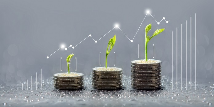 Investissement responsable : les PME aussi y ont droit !