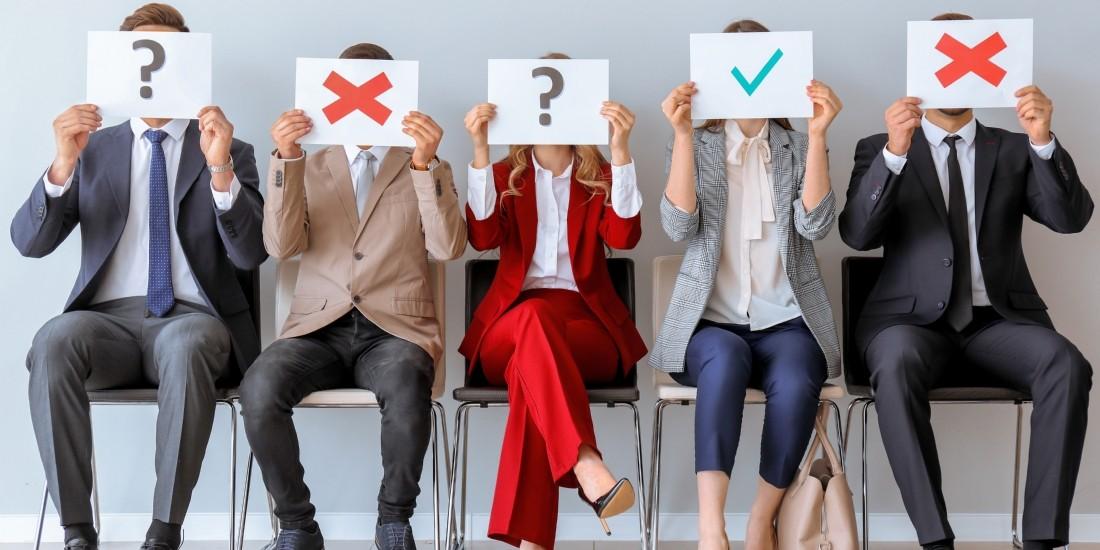 RSE et crise : les jeunes financiers s'expriment