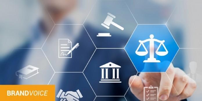 Facturation électronique obligatoire en 2023 pour le B2B : que faut-il savoir ?