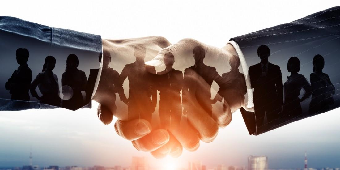 Fusion Acquisition / La période post-closing : quels enjeux dans un contexte économique tendu ?