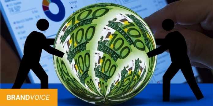 Courtier en ligne: comment faire le choix du meilleur broker ?