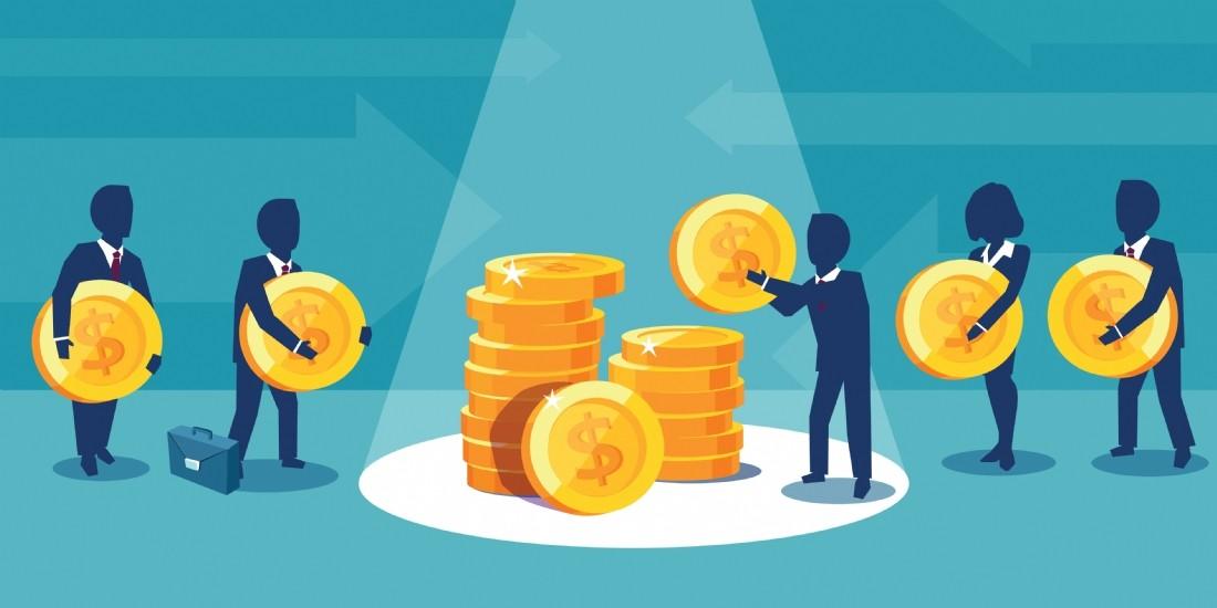 Apports partiels d'actifs : les conséquences fiscales importantes de la ' branche complète d'activité '
