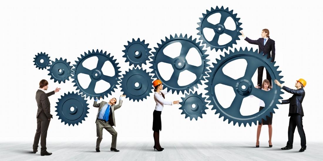 Accompagner la reprise: la direction financière, moteur du changement [Partie-1]