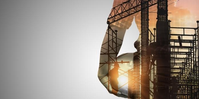 Vers une nouvelle gestion des actifs de propriété industrielle
