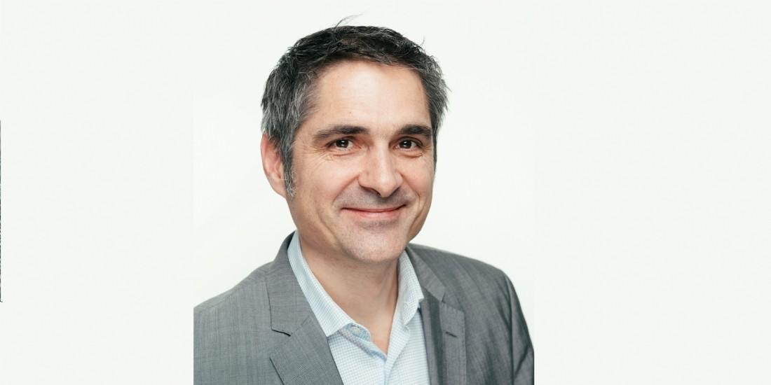 Trophées 2020 / Charles Legrand (Culligan France) ' Nous intégrons les entreprises acquises à notre stratégie '