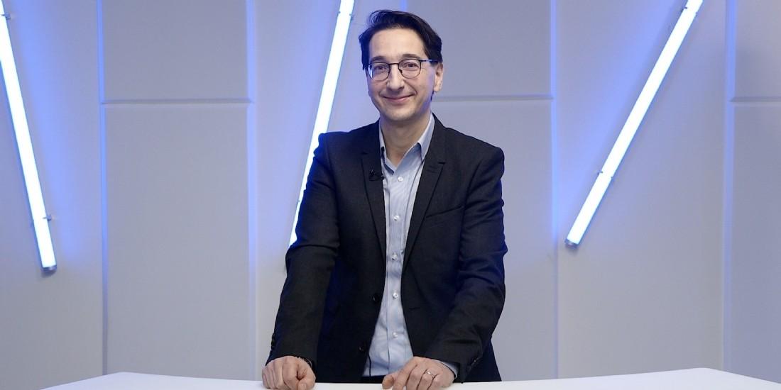 Trophées / Samy Sellami (Zeiss France) : Renforcer la marque dépend aussi de la direction financière