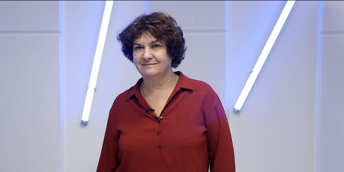 Trophées 2020 / Anne Gabrot (Kalray), Vocation scale-up