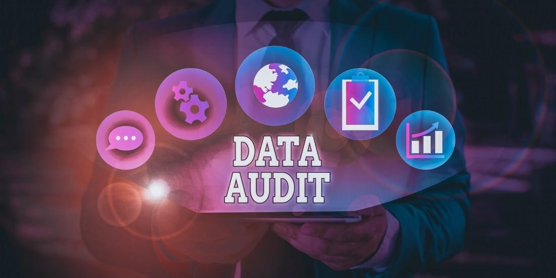 La piste d'audit fiable : une obligation toujours difficilement appréhendée