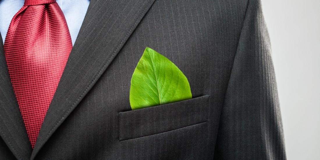 Lancement du fonds Eiffel Gaz Vert