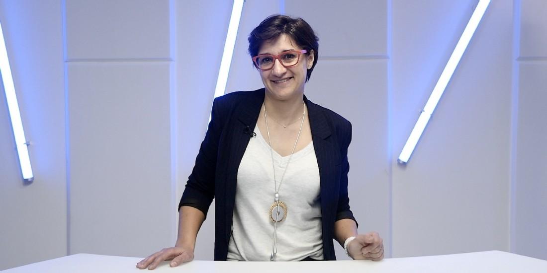 Trophées 2020 / Morgane Szczepaniak, (Brioches Fonteneau) : Bâtir une entreprise familiale 2.0 dans un contexte de transmission