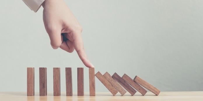 Tests de dépréciation : comment tenir compte du risque ?