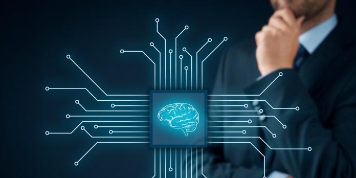 L'IA va-t-elle avoir un rôle dans les directions administratives et financières ?
