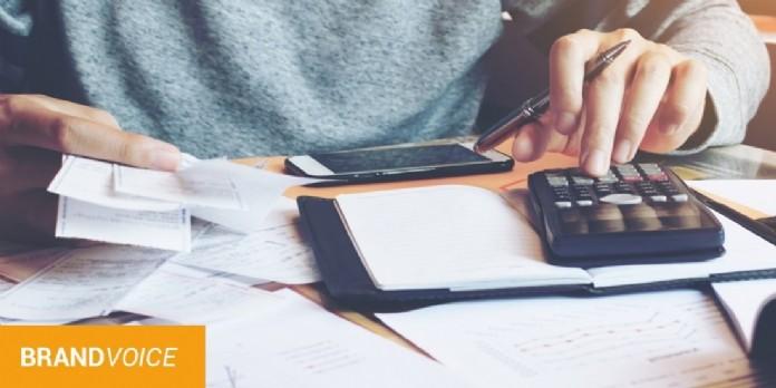 Selon les dernières réglementations: les justificatifs des notes de frais sous forme papier sont-ils toujours nécessaires?