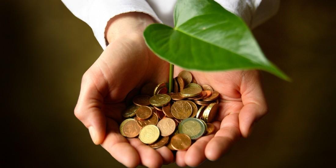 Un financement à impact taillé pour les PME